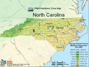 north_carolina_map_sm